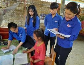 Nghệ An điều chỉnh kế hoạch tuyển sinh vào lớp 10 năm học 2020 - 2021