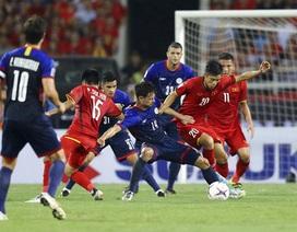 HLV Philippines thách thức các đội tuyển châu Á