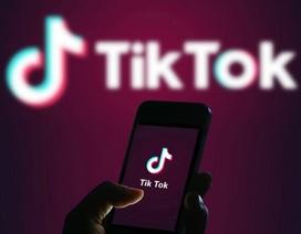 """""""Cha đẻ"""" TikTok tham vọng trở thành """"gã khổng lồ"""" giống Google, Apple"""