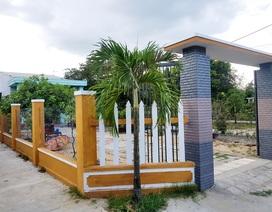 Quảng Nam thành lập tổ công tác hỗ trợ triển khai dự án Làng ĐH Đà Nẵng