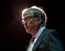 """""""Tâm thư"""" của Bill Gates trong mùa dịch đang gây sốt mạng xã hội là... giả"""