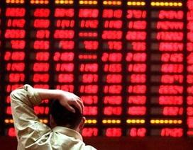 """Cổ phiếu """"đỏ sàn"""" vì Covid-19, đại gia lâm cảnh """"người giàu cũng khóc"""""""