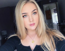 Anh: Cô gái xinh đẹp tự sát vì sợ phải cách ly trong đại dịch