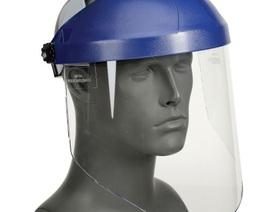 Ford tham gia sản xuất tấm chắn mặt ngăn virus corona