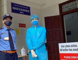 Lập tổ công tác chống dịch Covid-19 tại Bệnh viện Bạch Mai