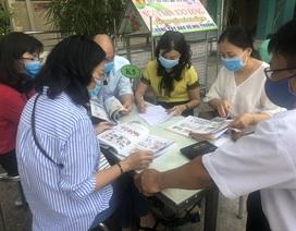 TPHCM ban hành tiêu chí lựa chọn sách giáo khoa