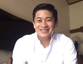 Cuộc chiến với Covid-19 qua lời kể của bệnh nhân đầu tiên ở Philippines