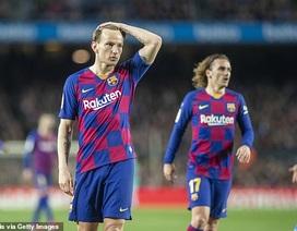 La Liga để ngỏ khả năng trở lại vào tháng 9/2020