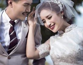 Đừng để khi chán hôn nhân mới vội vã làm những điều này!