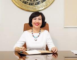 Giáo sư Mai Hồng Quỳ thôi chức Hiệu trưởng trường ĐH Hoa Sen