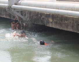 Báo động tình trạng học sinh đuối nước trong đợt nghỉ học vì dịch Covid-19