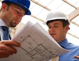 Gần 2.000 lao động nước ngoài cần nhập cảnh phục vụ dự án trọng điểm