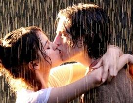 """Những bộ phim sẽ """"sưởi ấm"""" trái tim người xem trong mùa dịch"""