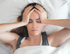 Nữ sinh viên bị nhiễm coronavirus cho biết về những triệu chứng bất ngờ