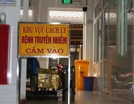 Thanh Hóa: 4 trường hợp liên quan ổ dịch BV Bạch Mai đã được cách ly