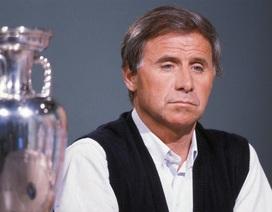 Huấn luyện viên đưa tuyển Pháp vô địch Euro 1984 qua đời