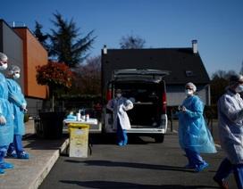 """Nữ sinh Pháp 16 tuổi tử vong vì """"biến thể virus corona đặc biệt nguy hiểm"""""""