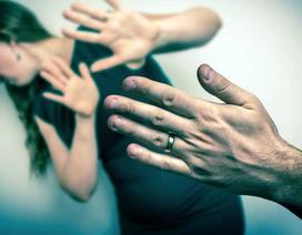6 năm vật vã trong cuộc hôn nhân địa ngục