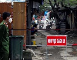 Truyền thông Đức đánh giá cao cuộc chiến chống dịch Covid-19 của Việt Nam