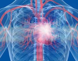 COVID-19 có thể gây ra chấn thương tim