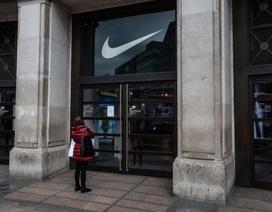 Buộc phải đóng cửa do dịch bệnh, Nike tại Trung Quốc đẩy mạnh bán online