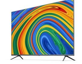 """Xiaomi ra mắt Mi TV 4K 65"""", giá 14 triệu đồng"""