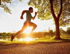 Khung xương trợ lực cho phép con người chạy hơn… 21m/giây