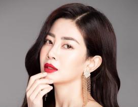 Đồng nghiệp thương tiếc diễn viên Mai Phương