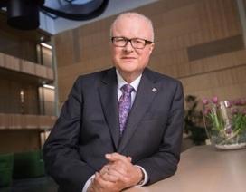Bộ trưởng Đức tự tử do áp lực đối phó Covid-19