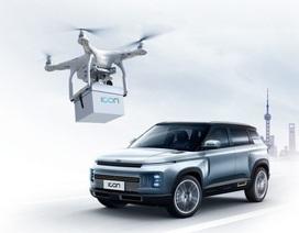 Dịch Covid-19 khiến các đại lý ô tô phải thay đổi cách bán xe