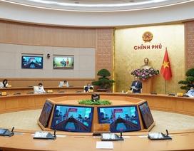 Thủ tướng: Xử lý nghiêm bệnh nhân 178 khai báo thiếu trung thực