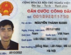 Người trốn cách ly ở Tây Ninh đã ra khai báo tại Hà Nội