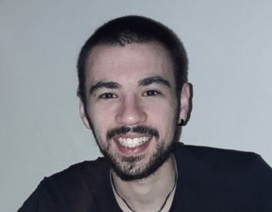 """Thanh niên Italia chết vì Covid-19 sau khi bác sĩ nói """"không cần lo lắng"""""""