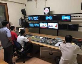 Đắk Lắk sắp triển khai ôn tập trên truyền hình cho học sinh lớp 12