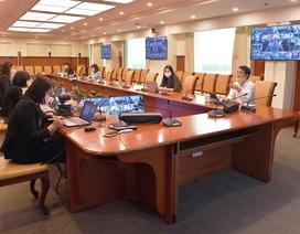 Trên 112.700 tỷ đồng dư nợ đã được hưởng ưu đãi từ Vietcombank