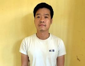 Từ vụ lừa đảo, khám phá đường dây buôn lậu ô tô từ Lào về Việt Nam