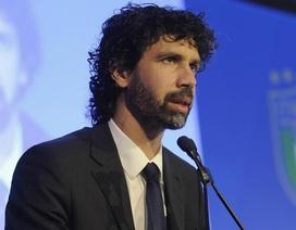 Chủ tịch Hiệp hội cầu thủ nhà nghề Italia kêu gọi huỷ kết quả Serie A
