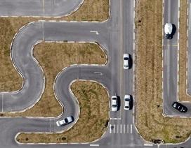 60 câu hỏi điểm liệt trong bộ câu hỏi lý thuyết bằng lái xe (P.1)