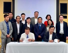 ELSA đóng góp gói tài trợ trị giá 200,000 đô la Mỹ cho startup Việt