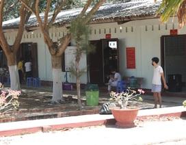 Bình Thuận: 4 ca F1 trở về từ Bình Dương âm tính với SARS-CoV-2