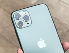 """Mua dâm nhầm """"trai giả gái"""", nam thanh niên bị cướp iPhone 11 Pro Max"""