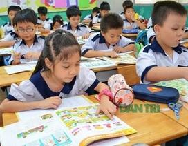 Hà Nội: Trường nội thành không thể giãn cách 1,5m nếu học đồng loạt