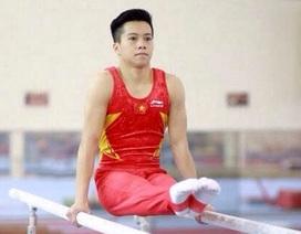 Olympic hoãn sang năm 2021, VĐV Việt Nam vượt khó mùa dịch Covid-19