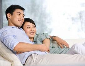 Vì sao vợ chồng nên ứng xử lịch sự với nhau như người bạn tốt?