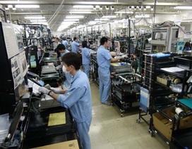 Nghệ An: Lao động ở nước ngoài gửi về 500 triệu USD mỗi năm