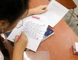 Mở cuộc thi viết về câu chuyện đẹp mùa dịch Covid-19 dành cho trẻ em
