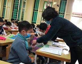 17.580 cán bộ, giáo viên ngoài công lập không được hỗ trợ lương vì Covid-19