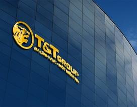 """Giữa đại dịch, T&T Group của """"bầu"""" Hiển ký hợp đồng 115 triệu USD với đối tác Mỹ"""