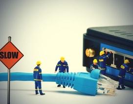 Cục Viễn thông đề nghị nhà mạng tăng băng thông, giữ nguyên giá cước