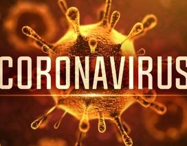 Mỹ khởi động thử nghiệm lâm sàng thuốc chống virus corona chủng mới